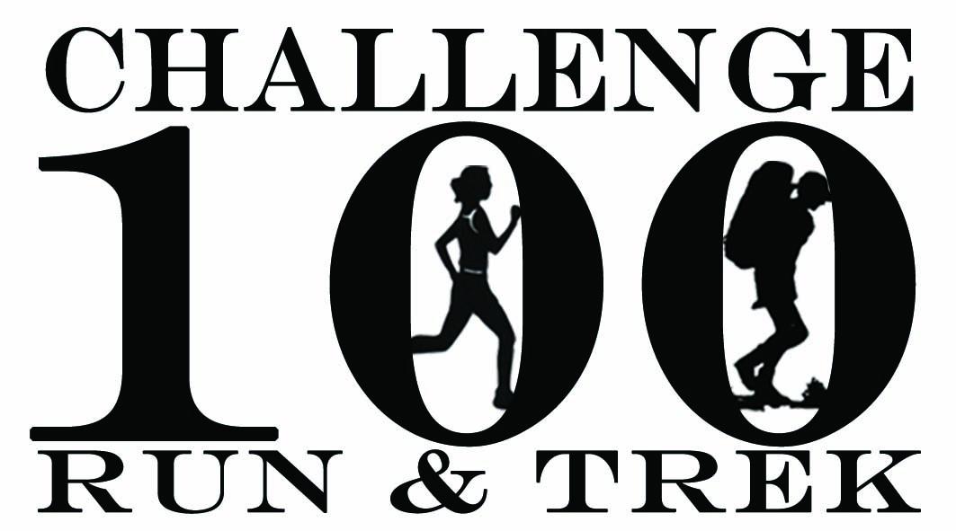 Challenge 100 FINAL