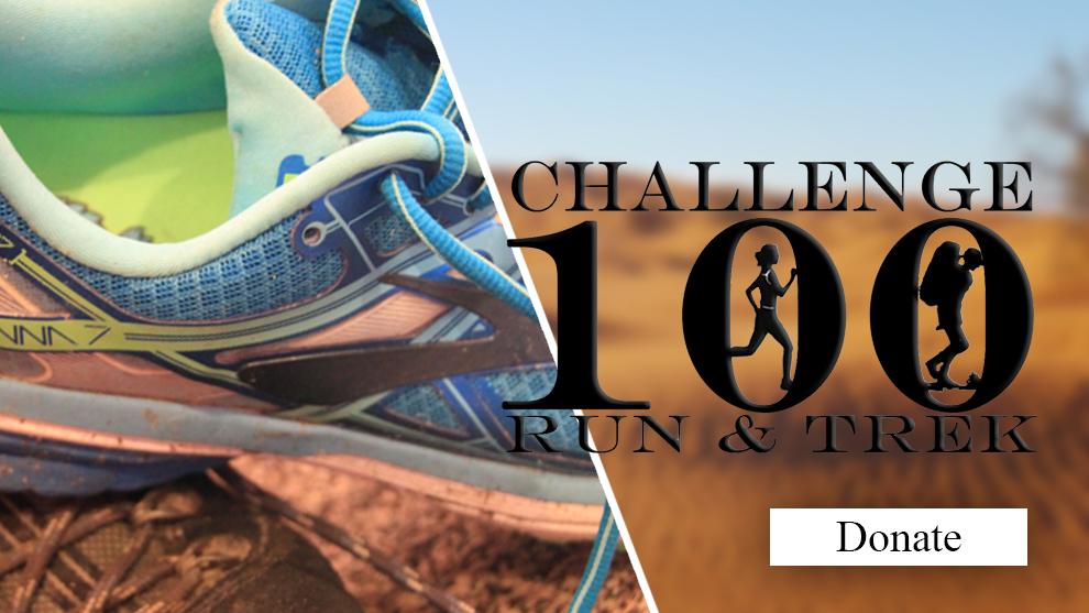 Challenge-100-Donate